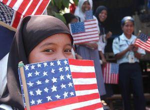 c USA Muslim girl3