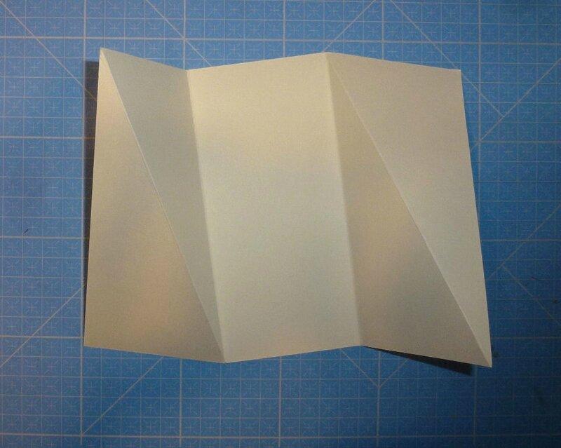 Tuto-carte-pliage01