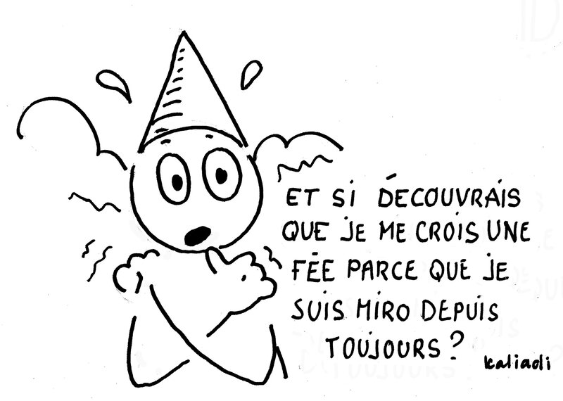yeux 2 001