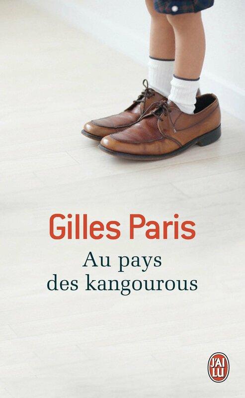 couv_au_pays_des_kangourous_poche_3