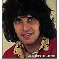 julienclerc