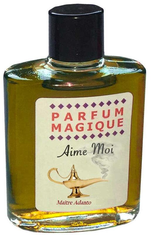 parfum-magique-aime-moi