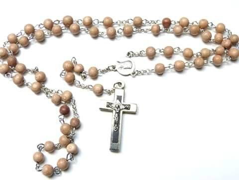 Rituel pour lutter contre la misère grâce à la prière