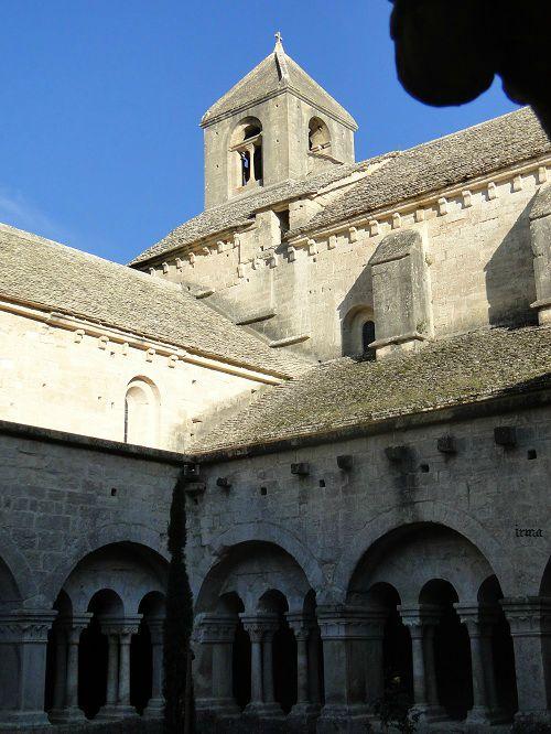 DSC09536 abbaye de sénanque
