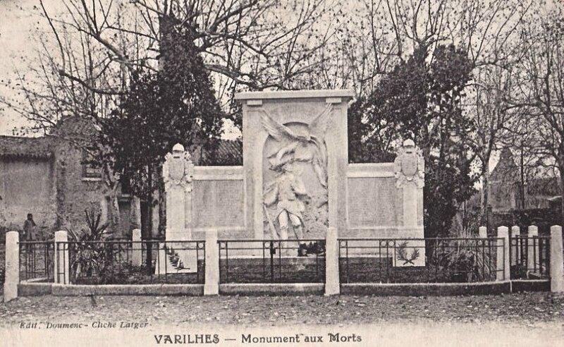 Varilhès (2)