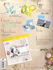 magazine_suedois_Scrap