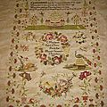 rose wreath sampler fin -22