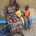 Thérèse et ses neveux