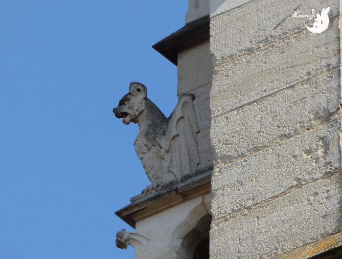 cathedrale moulins 39