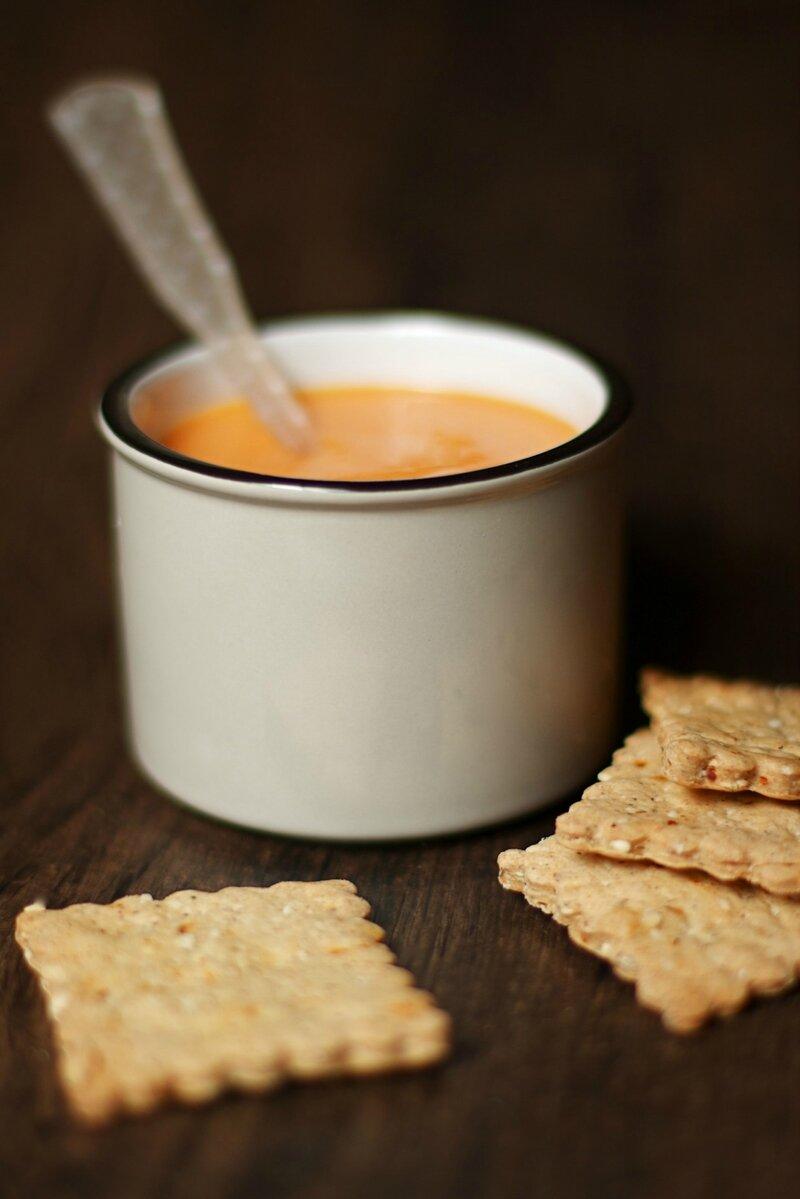 MIAM Atelier culinaire soupe pois chiches_patates douces_carottes