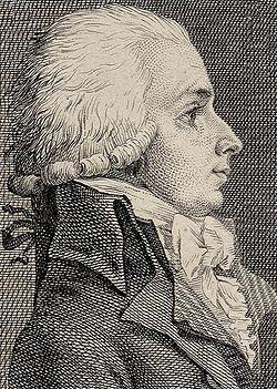250px-Armand-Sigismond_de_Sérent_1762-1796