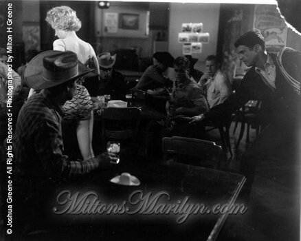 marilyn-monroe-BS-5193
