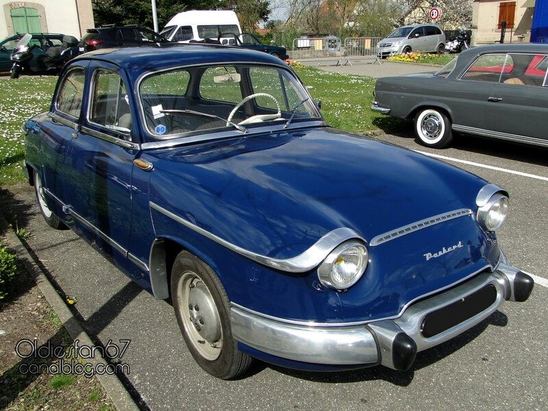 panhard-pl17-1959-1962-01