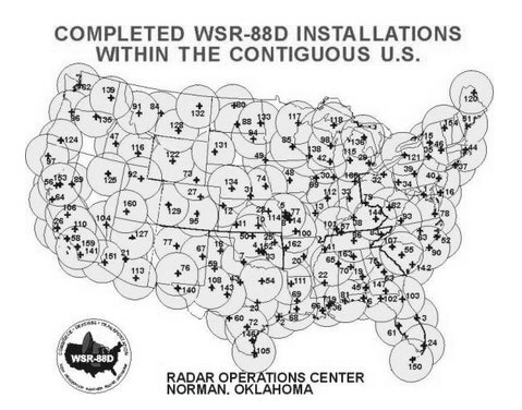 radar_11