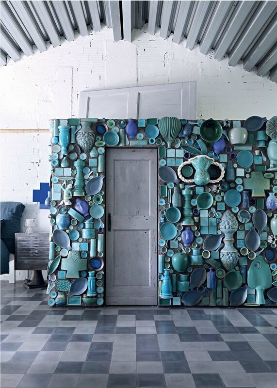 PAOLA NAVONE (25)