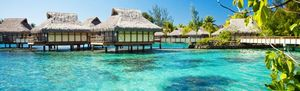 maldives-cheap-flights-flight-mv-