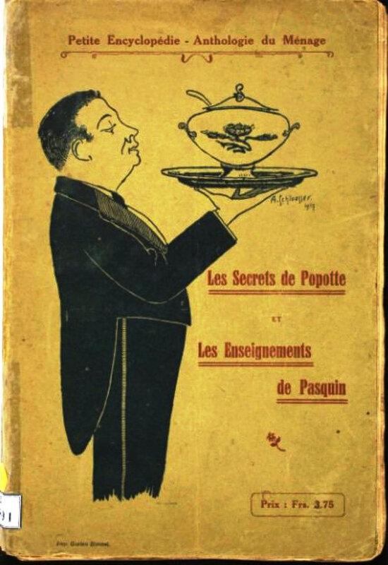 1918 03 05 les secrets de popotte