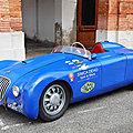 Simca Deho LM_34 - 1947 [F] HL_GF