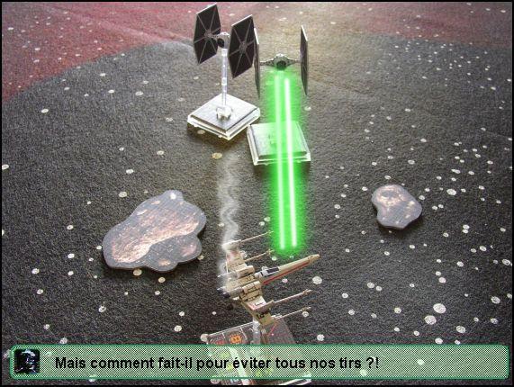 20121019_course_dans_les_asteroides_01_04