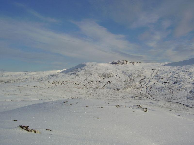 04-10-08 Tromsdalstind et neige (96)