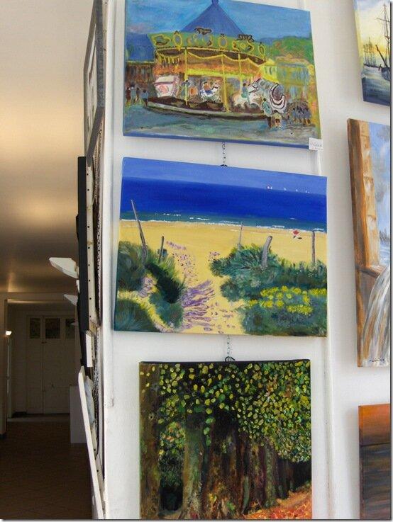 2014 05 06 expo peinture 006