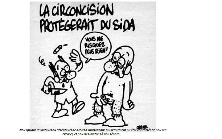 islamcirconcisionprotegeraitdusida