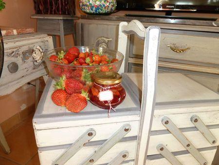 14-fraises récolte 1 aout (20)