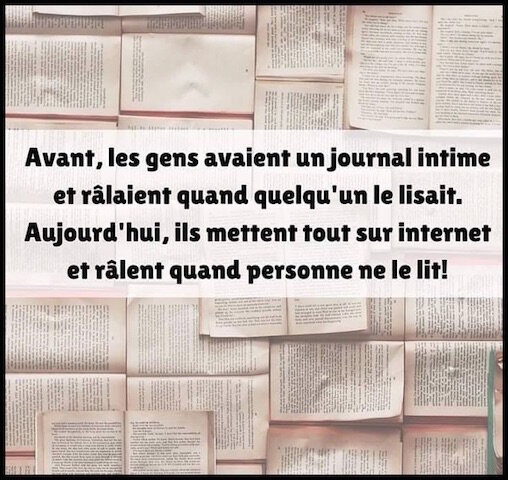 internet_et_journal_intime