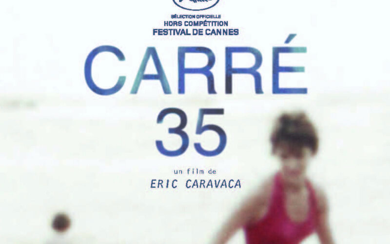 Carre-1600x1000-c-default