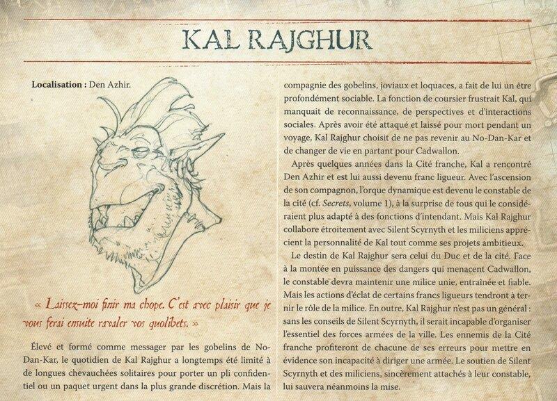 Kal Rajghur