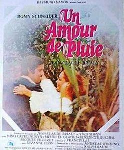 un_amour_de_pluie