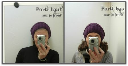 Bonnet_port__haut_ou_bas___de_face