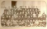 1880_Photo_de_Classe