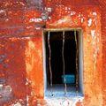 Fenêtre, rouen 2006