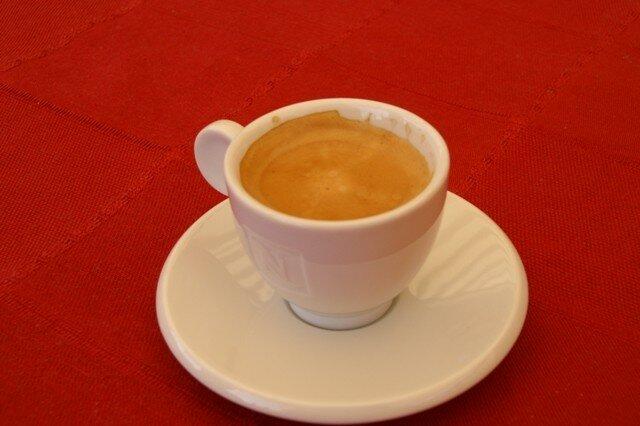 café blancetrouge