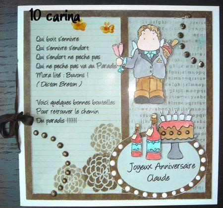 10_carina