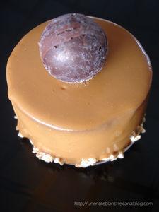 gateau_caramel