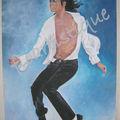 MJ - VENDU