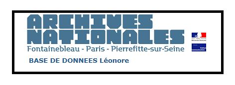 Site_base_Leonore