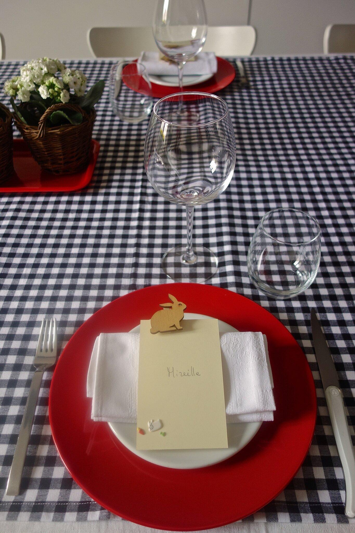 table M. et M.