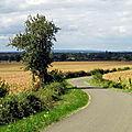 balades à vélo en Sarthe
