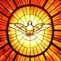 Hymne acathiste au saint esprit