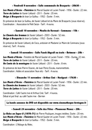 chemin_des_brumes_2