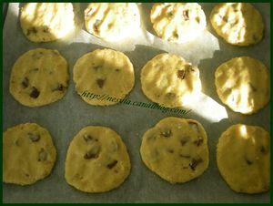cookies_choco
