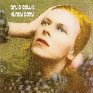 album_David_Bowie_Hunky_Dory