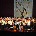 concert forum 9 janvier 2014 (5)