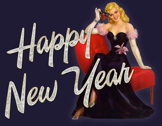 happy_new_year-pin_up