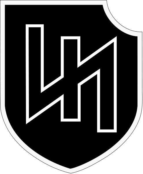 495px-SS-Panzer-Division_symbol