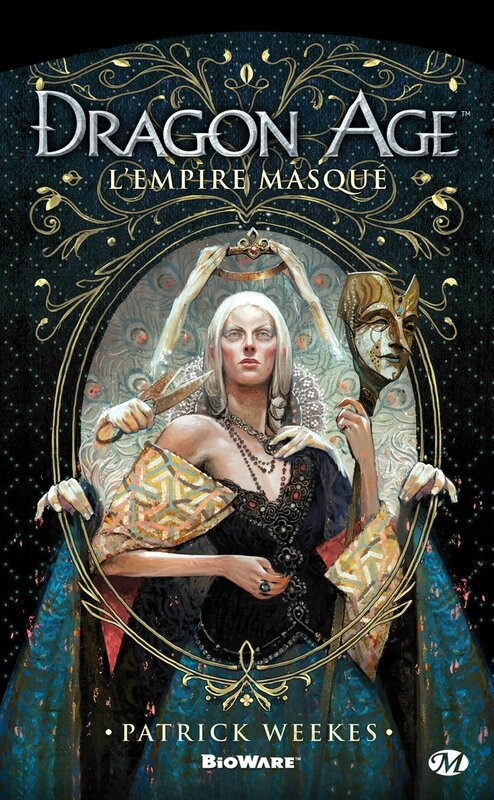 dragon-age---l-empire-masque-514881