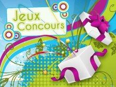 jeux_concours[1]